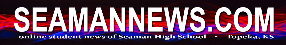 SeamanNews.com