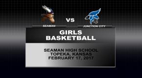 Girls Basketball vs Junction City Live Stream