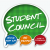 Student council develops new requirements, takes on exciting new projects