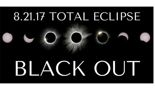 Activities planned for Aug. 21 eclipse